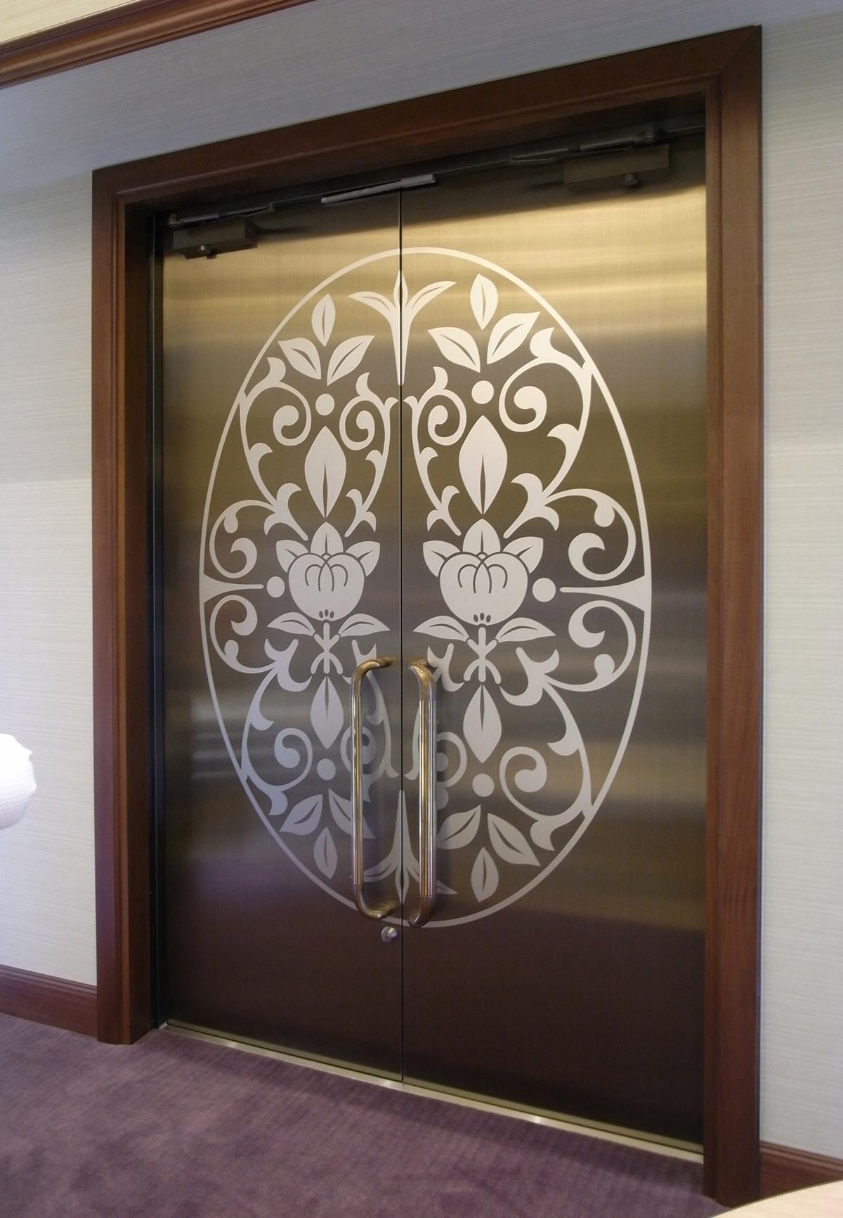 WAKAMIYA_1_DOOR